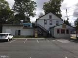 114 Yardville Allentown Road - Photo 1