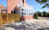 2302 Queens Chapel Road - Photo 6