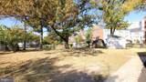 2302 Queens Chapel Road - Photo 8