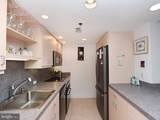 102 Georgetowne House Road - Photo 14