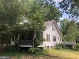 3010 Old Washington Road - Photo 1