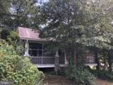3010 Old Washington Road - Photo 2