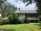 3010 Old Washington Road - Photo 4