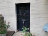428 Armistead Street - Photo 2