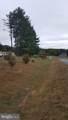 4500 Sykesville Road - Photo 11