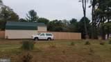 4500 Sykesville Road - Photo 16