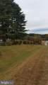 4500 Sykesville Road - Photo 17