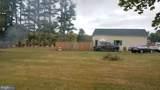 4500 Sykesville Road - Photo 2