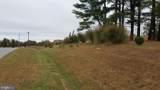 4500 Sykesville Road - Photo 22
