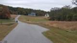 4500 Sykesville Road - Photo 23