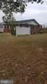 4500 Sykesville Road - Photo 3