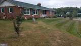 4500 Sykesville Road - Photo 7