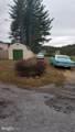 4500 Sykesville Road - Photo 9