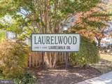 11569 Laurelwalk Drive - Photo 30