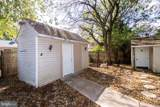 710 Seymour Road - Photo 29