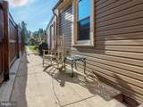 532 Walnut Street - Photo 18