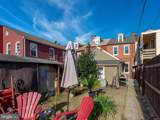 532 Walnut Street - Photo 20