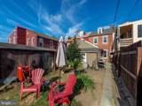 532 Walnut Street - Photo 23