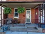 532 Walnut Street - Photo 3
