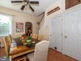 532 Walnut Street - Photo 7