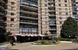 8370 Greensboro Drive - Photo 1