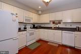 815 Dewees Place - Photo 12