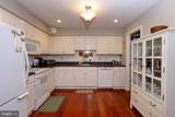 815 Dewees Place - Photo 13