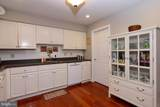 815 Dewees Place - Photo 14