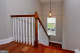 815 Dewees Place - Photo 19