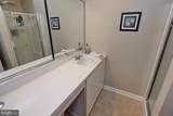 815 Dewees Place - Photo 23
