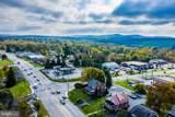 2507 Gettysburg Road - Photo 10