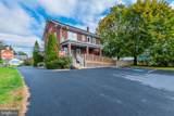 2507 Gettysburg Road - Photo 3