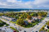2507 Gettysburg Road - Photo 9