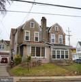 602 Union Ave - Photo 44