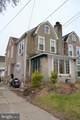 602 Union Ave - Photo 45