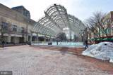 12000 Market Street - Photo 40