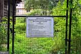 6446 Blarney Stone Court - Photo 37