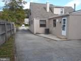 128 Prospect Avenue - Photo 25