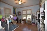 23383 Arnold Lane - Photo 10