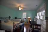 23383 Arnold Lane - Photo 5