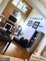 23383 Arnold Lane - Photo 51