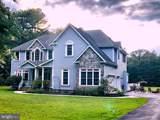 23383 Arnold Lane - Photo 52