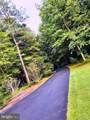 23383 Arnold Lane - Photo 68