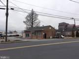 1325 Fruitville Pike - Photo 5