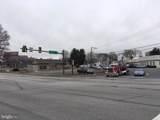 1325 Fruitville Pike - Photo 7