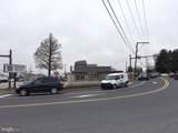 1325 Fruitville Pike - Photo 8
