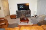209 Old Forge Crossing - Photo 2