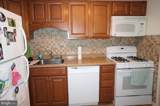 209 Old Forge Crossing - Photo 5