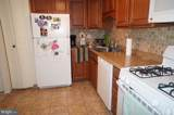 209 Old Forge Crossing - Photo 6