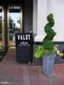 11990 Market Street - Photo 21